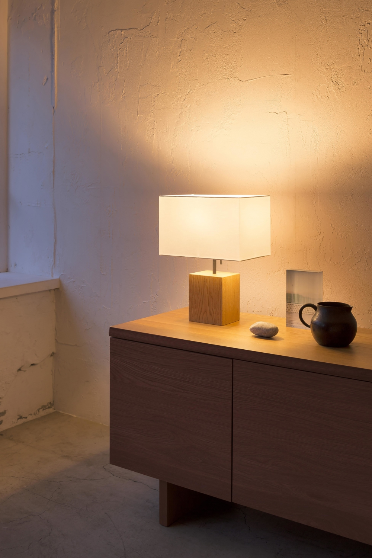 Projects Naoto Fukasawa Design